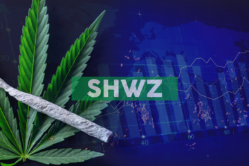 Schwazze Signs Definitive Agreement to Acquire Colorado Cultivation Grower Brow 2, LLC
