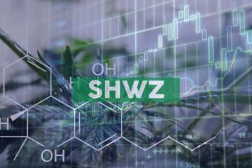 Schwazze Announces Second Quarter Results