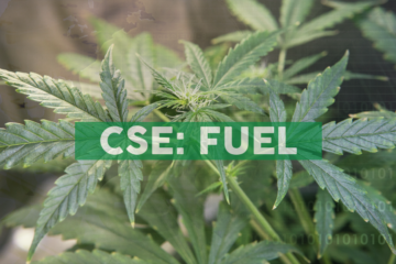 PlantFuel Provides Corporate Update Ahead of GNC Launch