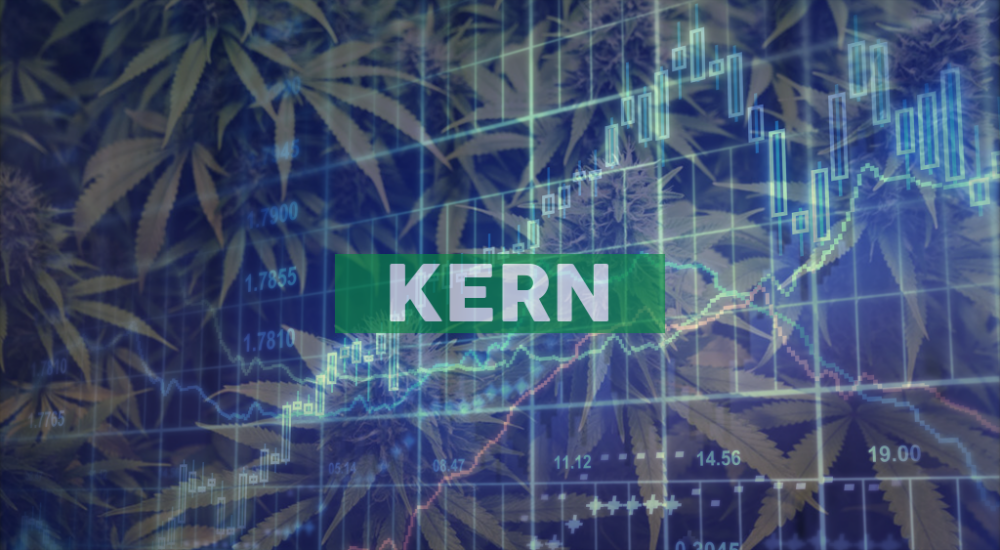 Akerna to acquire 365 Cannabis, built on Microsoft's Dynamics 365 Business Central, and become the most comprehensive cannabis ERP system offering a complete portfolio of tax, financials, reporting and compliance systems