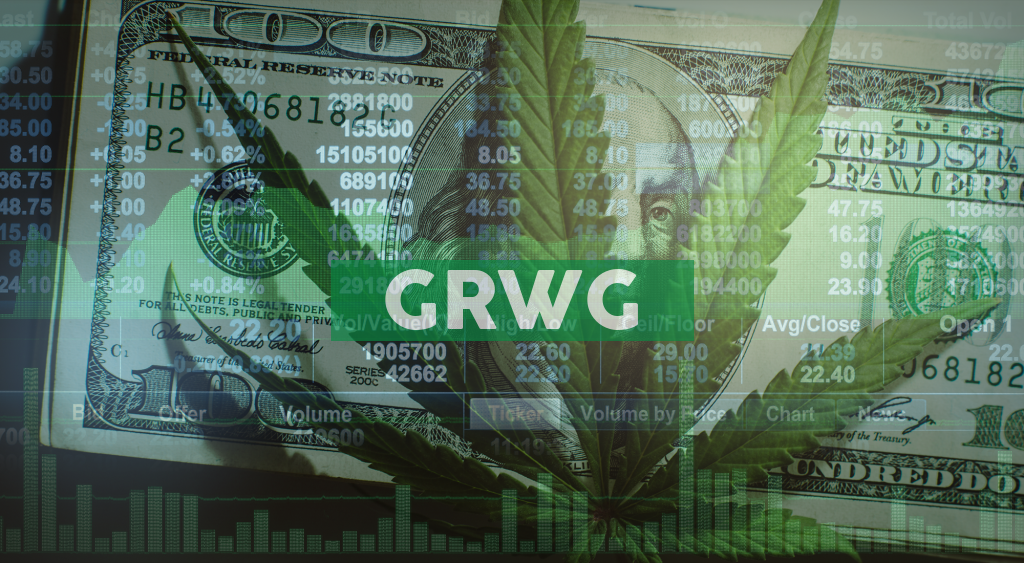 GrowGeneration Corp. to Participate in Upcoming Investor Conferences