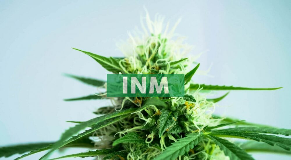 InMed Pharmaceuticals Signs Definitive Agreement to Acquire BayMedica, a Leading Commercial Manufacturer of Rare Cannabinoids
