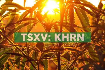 Khiron Announces Intention to Renew its Normal Course Issuer Bid