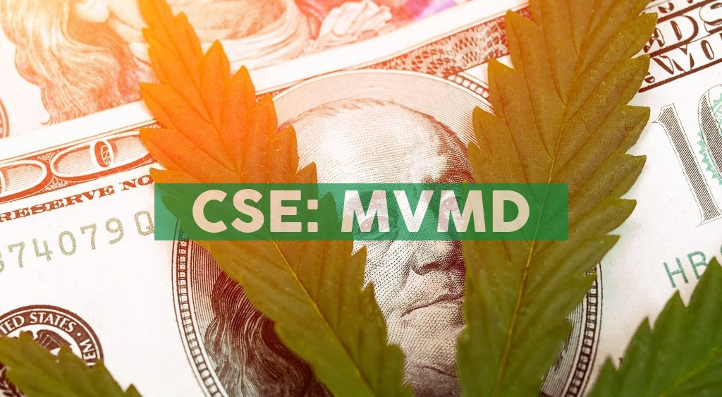 Mountain Valley MD Holdings Announces Voluntary Retraction of a Reported Data Set, No Material Change to Business Plan Anticipated