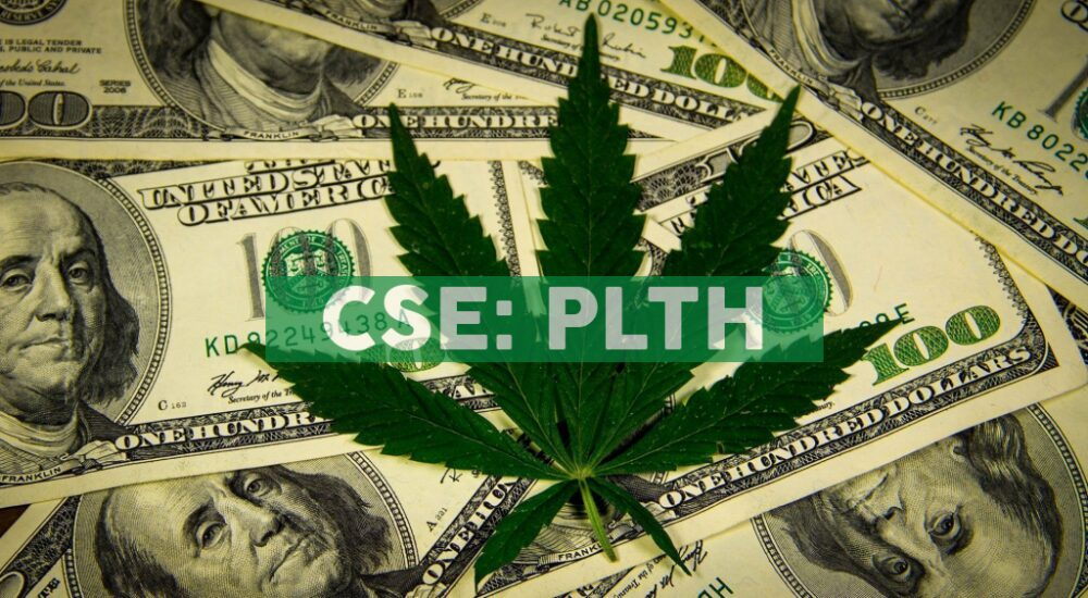 Planet 13 Doubles Dispensary Floor Square Footage and Cash Registers at Las Vegas SuperStore