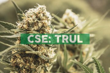 Trulieve Brings Medical Cannabis to Oviedo