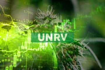 Unrivaled Brands Launches New State of the Art Cultivation Facility