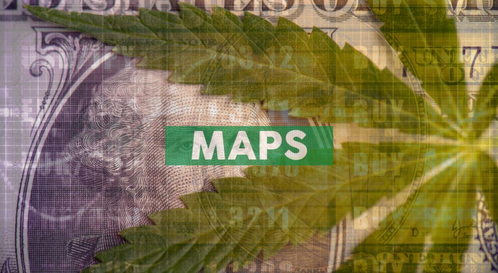 WM Technology, Inc. Acquires Leading Cannabis CRM & Marketing Platform Sprout