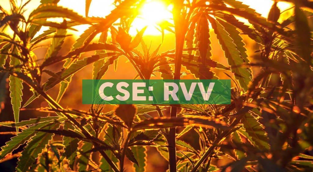 Revive Therapeutics Included in AdvisorShares® Newly Launched Psychedelics ETF