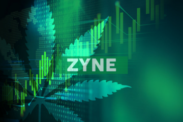 Zynerba Pharmaceuticals to Present at the H.C. Wainwright Global Investment Conference