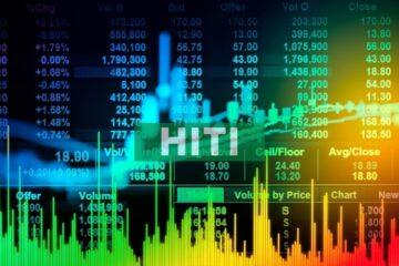 High Tide Enters U.K. Market Through Acquisition of Blessed CBD