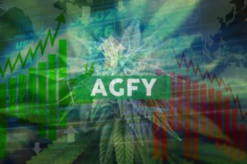 Agrify Announces October 2021 Conference Participation