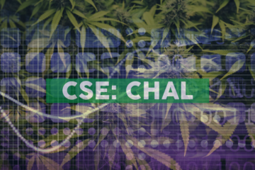 Chalice Brands Ltd. Announces Private Placement of up to C$10 Million