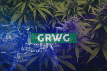 GrowGeneration Announces Mutual Termination of HGS Acquisition, Updates Guidance, and Enters New Mexico's Thriving Cannabis Market with Acquisition of All Seasons Gardening