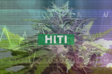 High Tide Announces Addition to The Cannabis Growth ETF (NYSE:BUDX)