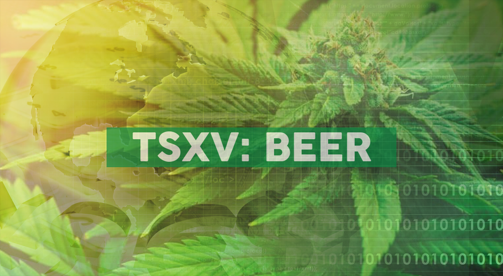 Hill Street Announces a New Letter of Intent with Licensee DeHydr8 for the Commercialization of DehydraTECH™ Patented Technology in the Illinois Cannabis Market