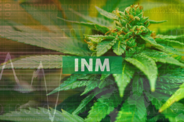InMed Pharmaceuticals Completes Acquisition of BayMedica Creating a Market Leader in the Manufacturing of Rare Cannabinoids
