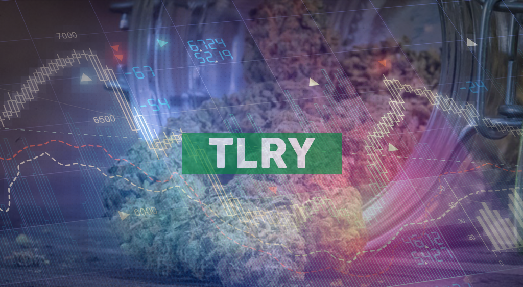 Tilray, Inc. Reports First Quarter Fiscal Year 2022 Financial Results