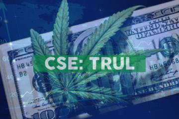 Trulieve Brings Medical Cannabis to Cutler Bay, Florida