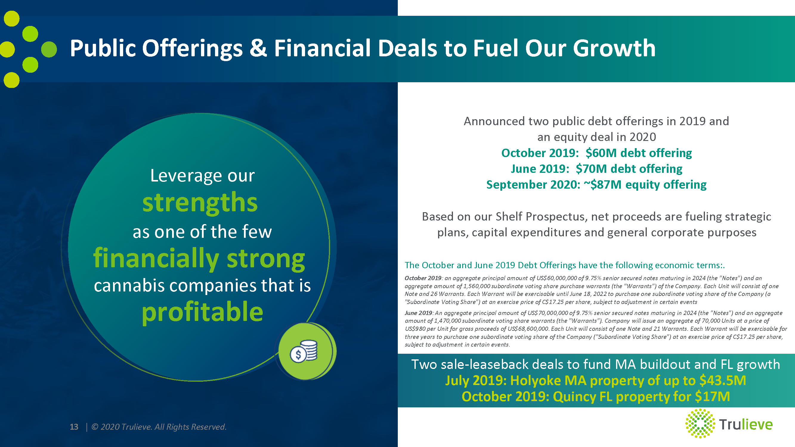 images/featured-companies/trulieve/deck/Trulieve IR Deck Oct 2020_102420_Page_13.png